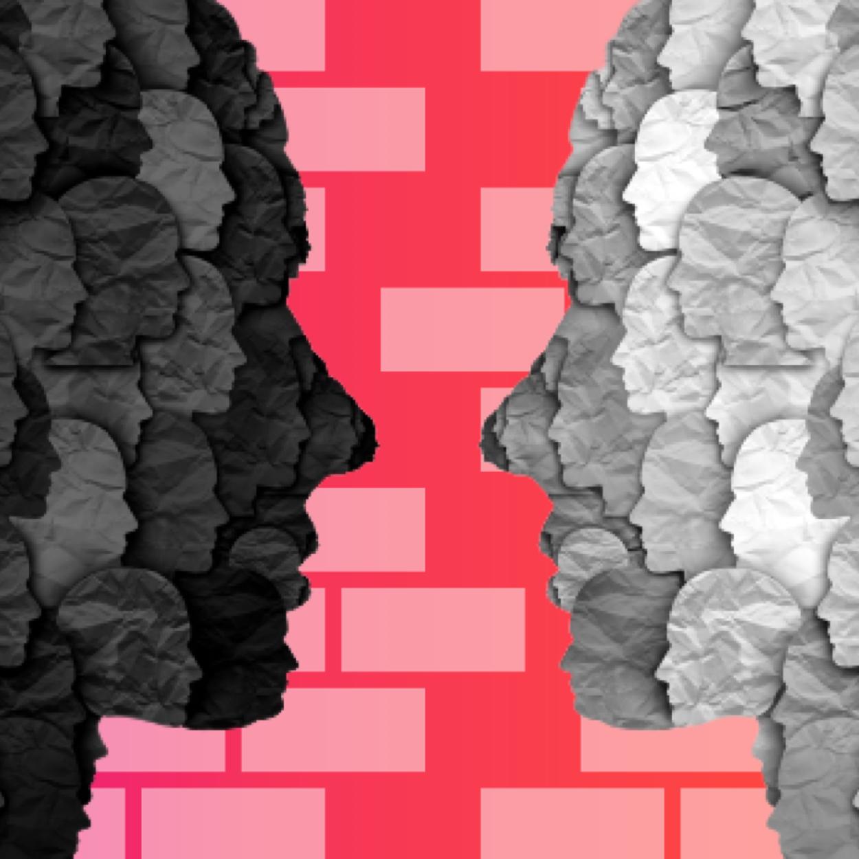 How bias breaks breakthroughs
